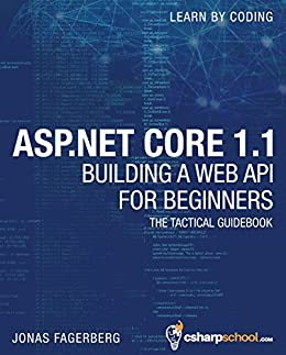 Asp.net c# with of ebook