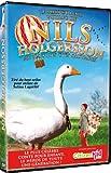 """Afficher """"Le Merveilleux voyage de Nils Holgersson au pays des oies sauvages"""""""