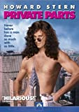 Private Parts by Warner Bros. / Paramount by Betty Thomas