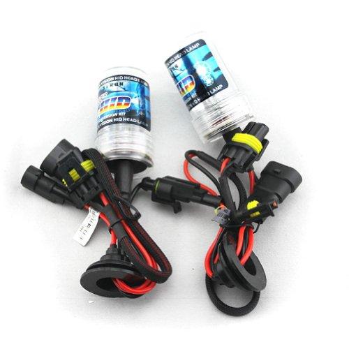 xenon lights for car 9005 - 5