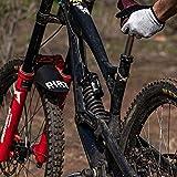 DIRT GLOVES Mountain Bike Fender MTB Mudguard for