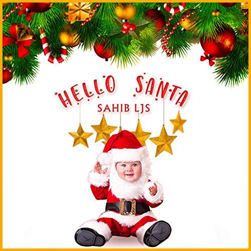 Hello Santa - Hello Santa