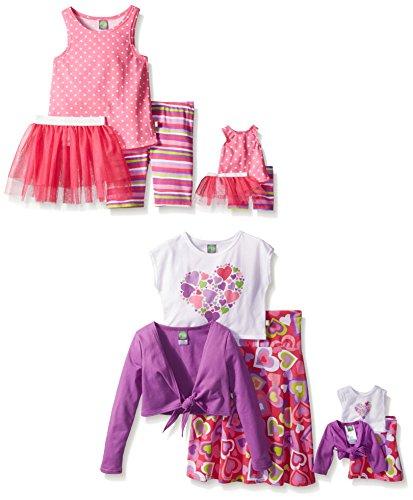 Dollie Me Fashion Mix UPS Multi Piece