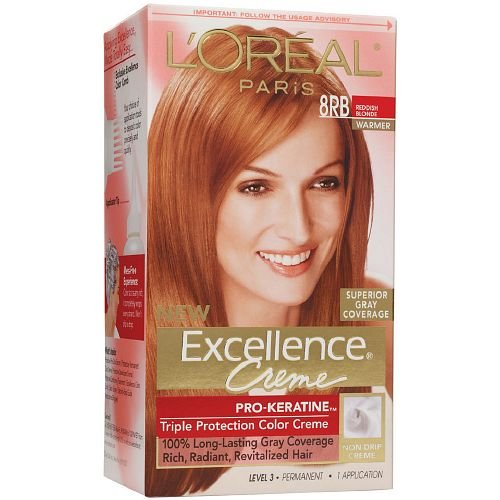 loreal-paris-excellence-creme-haircolor-reddish-blonde-8rb-warmer-pack-of-3
