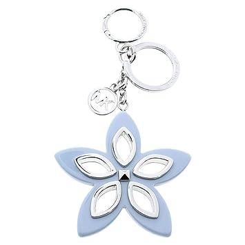Michael Kors Key Charms 32H6SKCK1U pale blue Damen