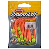 PowerBait Floating Mice Tails