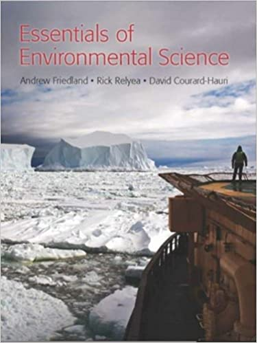 Amazon essentials of environmental science loose leaf amazon essentials of environmental science loose leaf 9781464105661 andrew friedland books fandeluxe Images