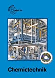 Chemietechnik (inkl. CD-ROM)