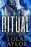 Ritual (Blood Moon Rising Book 6)