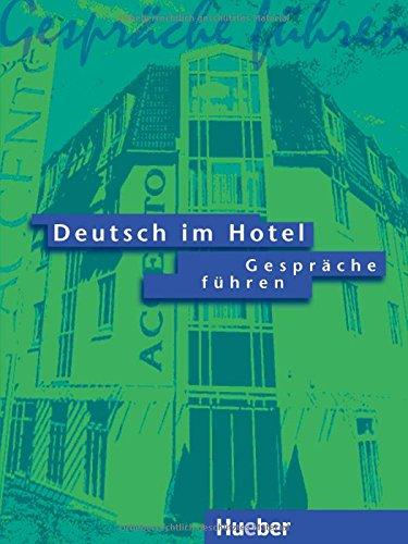deutsch im hotel - 5