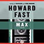 Max | Howard Fast