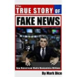Mark Dice (Author)  (1319)  Buy new:  $17.95  $15.47  21 used & new from $15.47