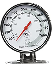 Bios Professional Oven Thermometer