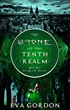 The Stone of the Tenth Realm (The Realms Trilogy Book 1)