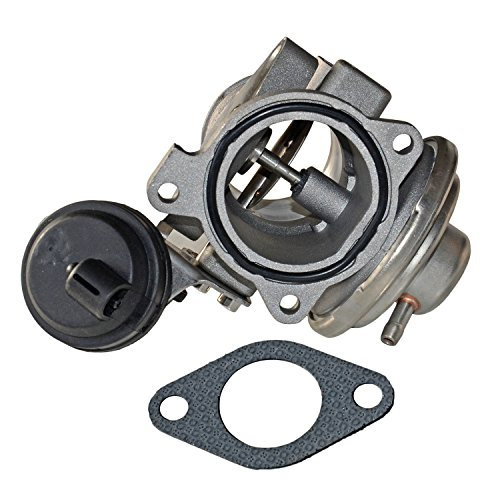 - EGR Valve For Audi A4 A6 Seat CORDOBA VW Passat Golf Polo TRANSPORTER 1.9 TDI
