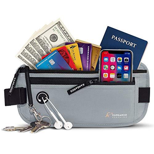 Bestselling Travel Wallets