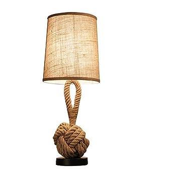 Lampe Chambre Décoratif De Chevet Livre Salon 0wymNPvn8O