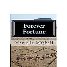 Forever Fortune