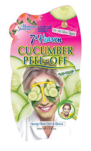 7th-heaven-cucumber-peel-off-masque-10-ml