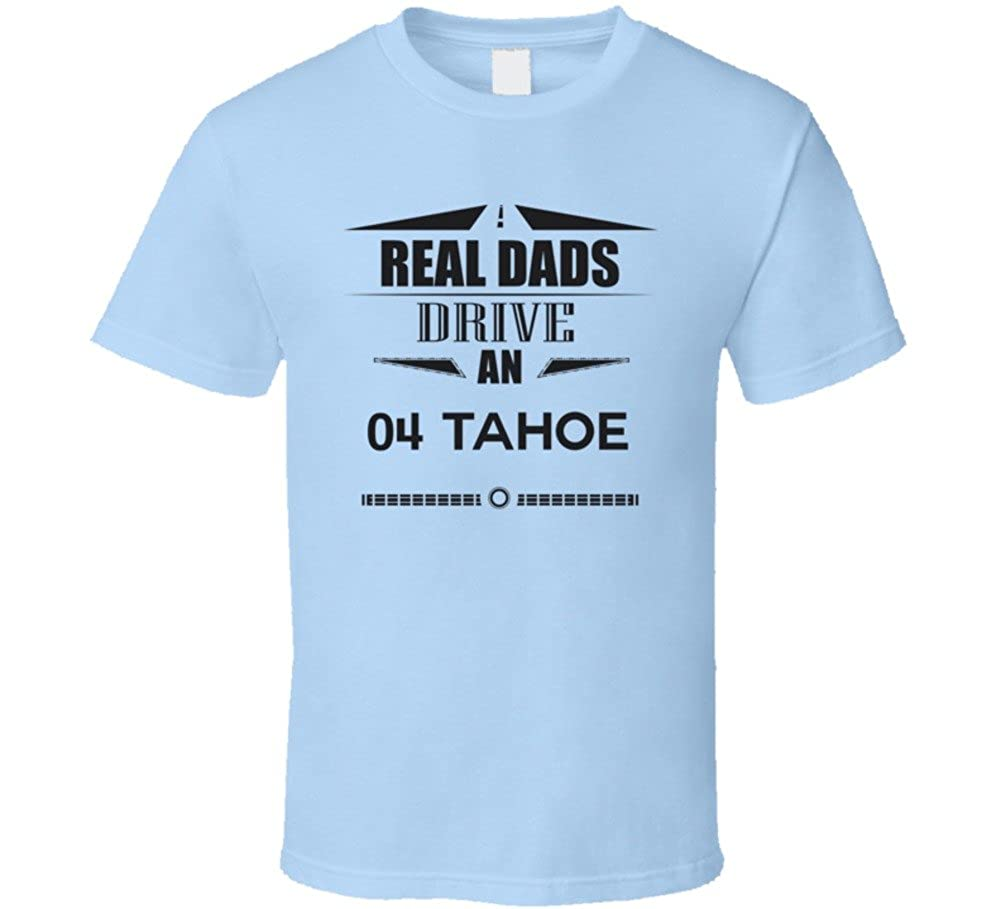 TAHOE  Personalized Available Ur text T-shirts