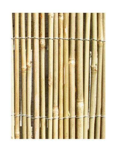 Canisse bambou pour pergola prix d une tonnelle de jardin - Canisse en bambou ...