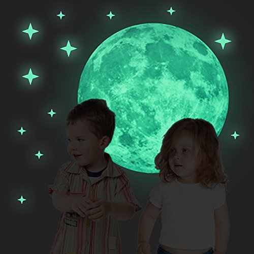 judek-40cm-full-night-moon-with-stars-glow-in-the-dark-luminous-light-stickers-removable-adhesive-wa