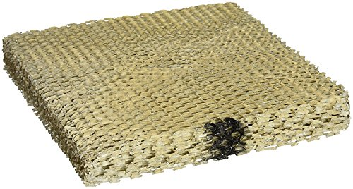 Honeywell HC22A1007 Standard Humidifier Pad for The HE220 and HE225 (He220a Humidifier)