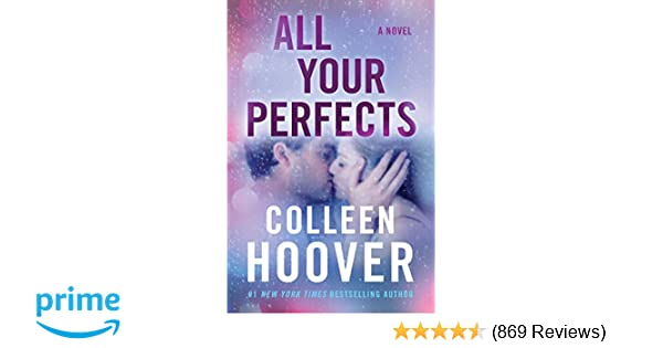 without merit colleen hoover epub chomikuj