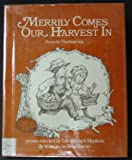Merrily Comes Our Harvest In, , 0152531793