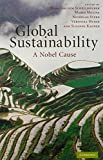 img - for Global Sustainability: A Nobel Cause book / textbook / text book
