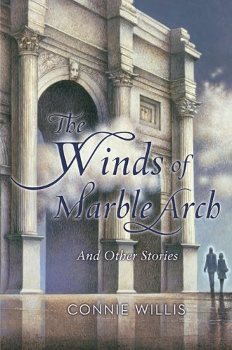 Download The Winds of Marble Arch download pdf or read id