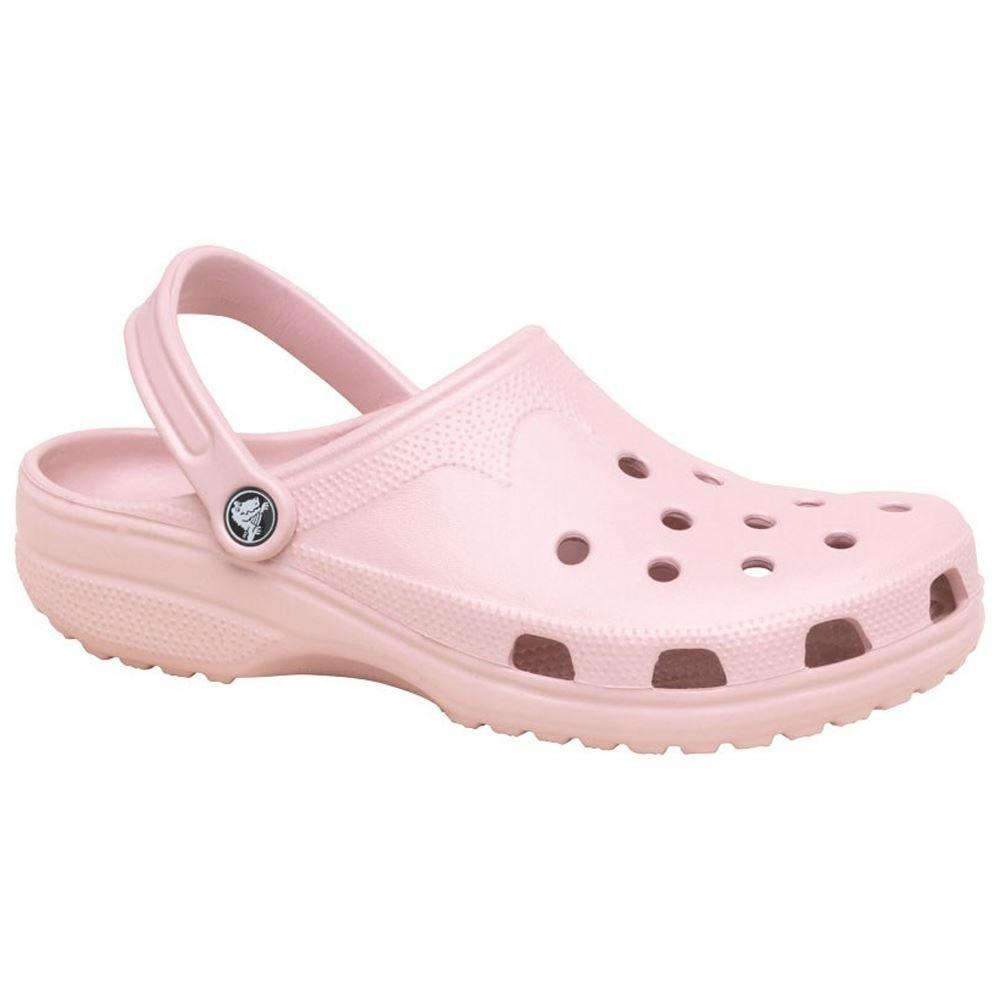 crocs Unisex-Erwachsene Beach Römersandalen Candy 2018 Letztes Modell  Mode Schuhe Billig Online-Verkauf