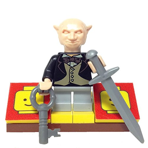 MinifigurePacks: LEGO® Harry Potter Bundle