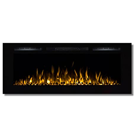 Amazon.com: Regal Flame Fusion 50\