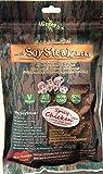 Go Slim with Soy Steak 6 Oz. (Spicy Chicken)