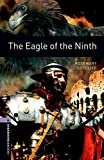 The Eagle of the Ninth. Mit Materialien (Oxford Bookworms)