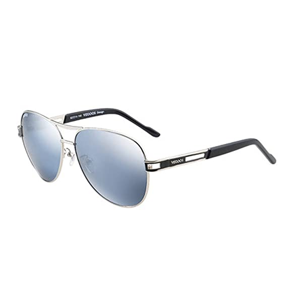 cdb5d8e5c74c Men's sunglasses Men's sunglasses Men's polarizers Driving glasses,B ...