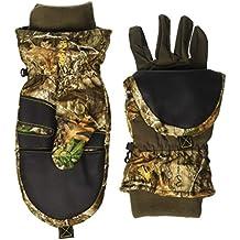 Men's Huntsman Pop-Top Glove