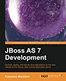 Learn from an expert and master JBoss Application Server through this brilliantly accessible book. It irons out the difficulties and covers creating, debugging, and securing Java EE applications. The only manual you need. Overview  A complete guide f...