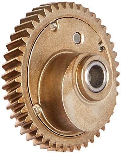 Hitachi 328341 Gear CJ18DL Replacement Part