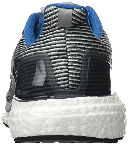 Grigio Uomo Supernova M Grey Adidas Black vista Running core Blue Scarpe unity wXqUX4B
