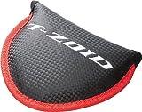Mizuno Golf Japan T-Zoid RV104 Putter Steel shaft