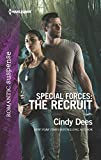 img - for Special Forces: The Recruit (Mission Medusa) book / textbook / text book