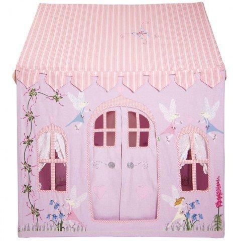 Spielhaus Fairy Cottage