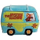 Westland Giftware The Mystery Machine Cookie Jar