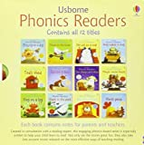 Amazon.fr - Teach Your Child to Read in 100 Easy Lessons
