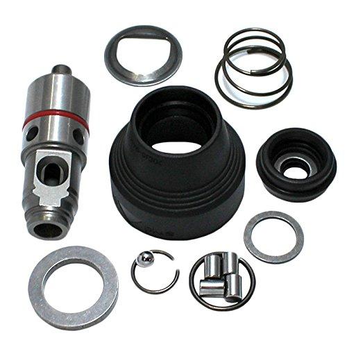 Bosch 1617000598 Tool Holder
