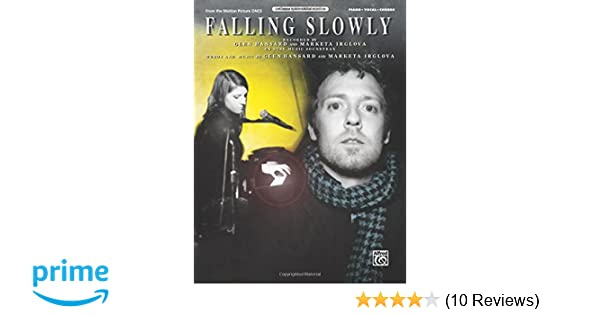 download song falling slowly by glen hansard movie