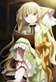 GOSICK, TV Episodes 1-25, Complete Anime Series in Japanese with English Subtitles