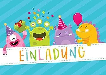 Zusan Blog Herzlichen Gluckwunsch Geburtstag Karte